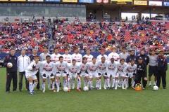 Miguel_and_Schellas_Hyndman_F.C._Dallas_coach_(5)