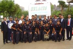 Miguel_and_Schellas_Hyndman_F.C._Dallas_coach_(6)
