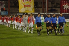 Miguel_and_Schellas_Hyndman_F.C._Dallas_coach_(7)