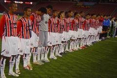 Miguel_and_Schellas_Hyndman_F.C._Dallas_coach_(8)