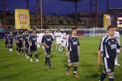 Miguel_and_Schellas_Hyndman_F.C._Dallas_coach_(9)