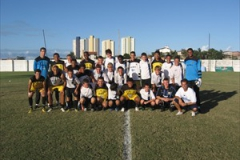ABC_F.C._Professionals_with_Minneapolis_United