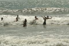 Beach_(2)
