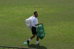 Coach_Greg