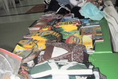 Donations_to_the_Orphanage