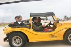 Dune_Buggy_Ride