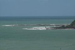 Ponta_Negra_Beach