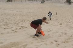 Sand_Surfing
