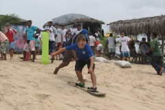 Sand_Surfing_in_Natal