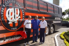 Arrival_at_Atletico