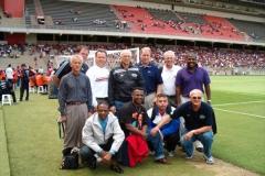 Coaches_Trip_2004_(2)