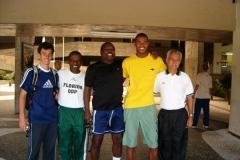 Coaches_Trip_2004_(4)