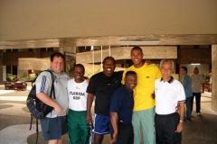 Coaches_Trip_2004_(5)