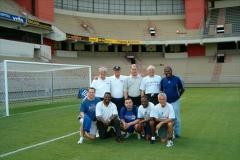 Coaches_at_Stadium