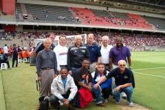 Coaches_at_Stadium_(2)