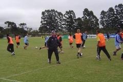 Jeff_Tipping_(NSCAA_Coaching_Director)_conducting_training