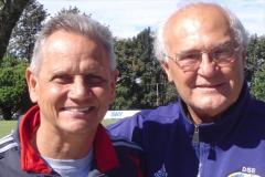 Schellas_(Coach_F.C._Dallas)_and_Miguel
