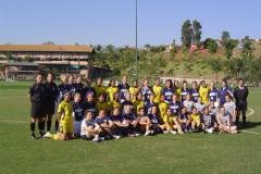 Elmhurst_and_Brasilian_Team