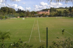 Fields_at_the_Academy