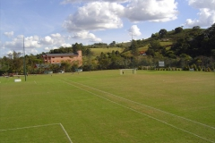 Fields_at_the_Academy_(3)