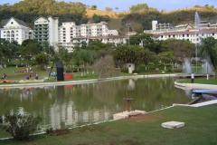 Lindoianha_Lake