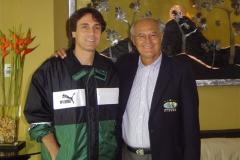 Miguel_and_Oscar_Bernardi