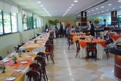 Oscar_Inn_Restaurant