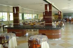 Oscar_Inn_Restaurant_(2)