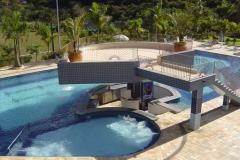 Outdoor_pool_(2)