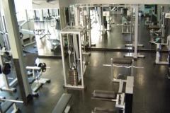 Weight_Room