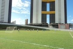 Shakoppee_Soccer_2011_001