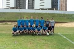 Shakoppee_Soccer_2011_003