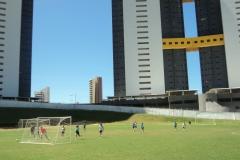 Shakoppee_Soccer_2011_006