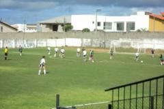 Shakoppee_Soccer_2011_010