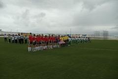 Shakoppee_Soccer_2011_019