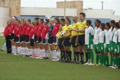 Shakoppee_Soccer_2011_023