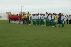Shakoppee_Soccer_2011_026