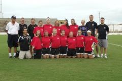 Shakoppee_Soccer_2011_030