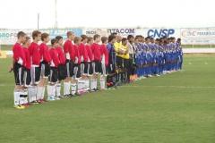 Shakoppee_Soccer_2011_033