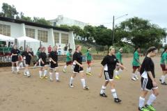 Shakoppee_Soccer_2011_058