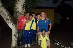 Shakoppee_Soccer_2011_059