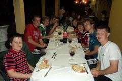 Shakoppee_Soccer_2011_063