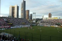 Shakoppee_Soccer_2011_096