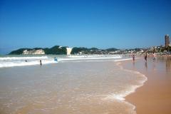 ponta_negra_beach_048