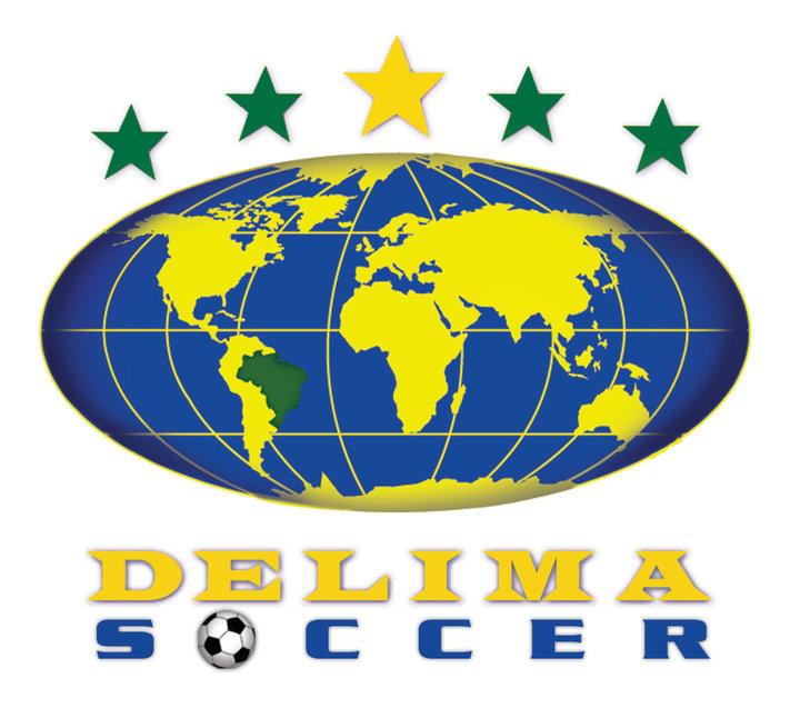 Delima Soccer